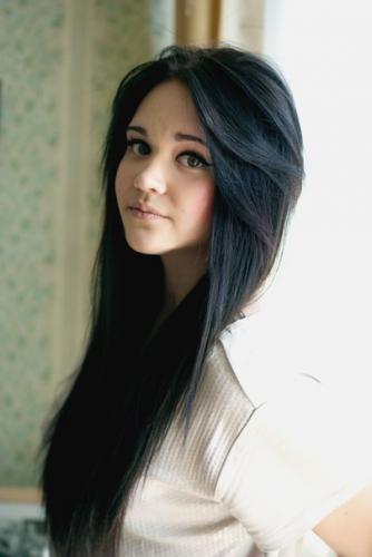 Тетяна Козако