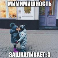 annechkaaaaaaa18
